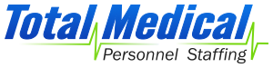 WSI Drives SEO Results for Total Medical Personnel Staffing in Oklahoma