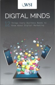 WSI Digital Minds