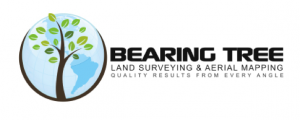 Bearing Tree Land Surveying is an Oklahoma City based land and air surveying company.