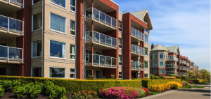 Condominium Services