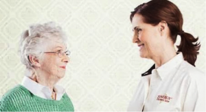 Synergy HomeCare Denver