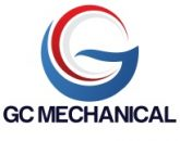 GC_MechanicalLogo205x205